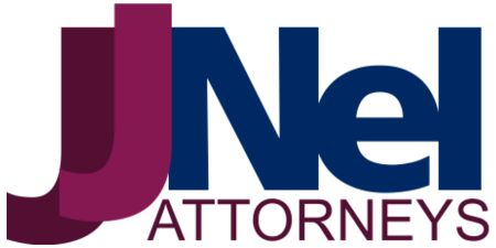 JJ Nel Attorneys (Parkwood) Attorneys / Lawyers / law firms in  (South Africa)