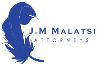 JM Malatsi Attorneys (Belfast) Attorneys / Lawyers / law firms in  (South Africa)
