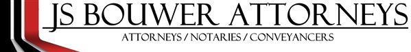JS Bouwer Attorneys (Randburg) Attorneys / Lawyers / law firms in Randburg (South Africa)