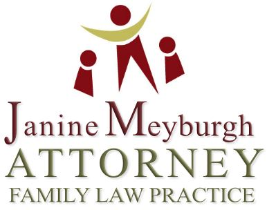 Janine Meyburgh Attorney Attorneys / Lawyers / law firms in  (South Africa)