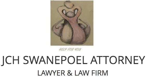 Jch Swanepoel attorney (Bloemfontein) Attorneys / Lawyers / law firms in Bloemfontein (South Africa)
