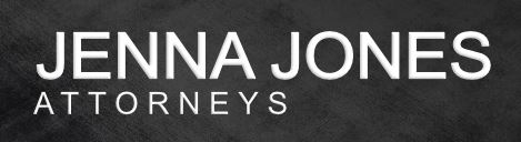 Jenna Jones Attorneys (Ballito) Attorneys / Lawyers / law firms in Ballito (South Africa)