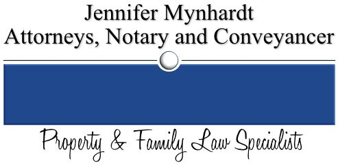 Jennifer Mynhardt Attorneys (Oaklands, Johannesburg) Attorneys / Lawyers / law firms in  (South Africa)