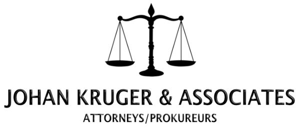 Johan Kruger & Associates (Pinetown) Attorneys / Lawyers / law firms in  (South Africa)