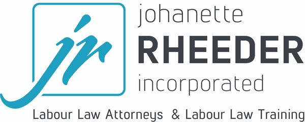 Johanette Rheeder Incorporated (Centurion) Attorneys / Lawyers / law firms in  (South Africa)