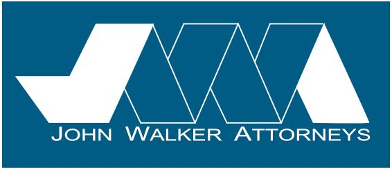 John Walker Attorneys (Faerie Glen) Attorneys / Lawyers / law firms in  (South Africa)