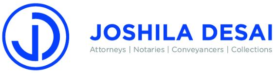Joshila Desai Inc (Randburg) Attorneys / Lawyers / law firms in  (South Africa)