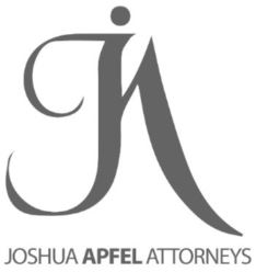 Joshua Apfel Attorneys (Bedfordview) Attorneys / Lawyers / law firms in Bedfordview (South Africa)