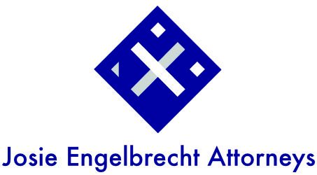 Josie Engelbrecht Attorneys (Noordhoek) Attorneys / Lawyers / law firms in Fish Hoek / Noordhoek (South Africa)