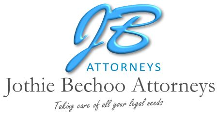 Jothie Bechoo Attorneys (Morningside, Durban) Attorneys / Lawyers / law firms in Durban (South Africa)