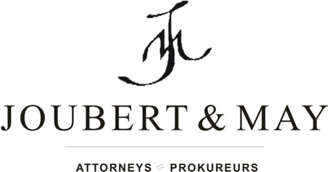 Joubert & May Attorneys (Tzaneen) Attorneys / Lawyers / law firms in Tzaneen (South Africa)