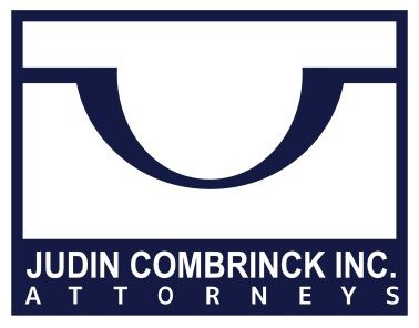 Judin Combrinck Inc (Illovo) Attorneys / Lawyers / law firms in  (South Africa)