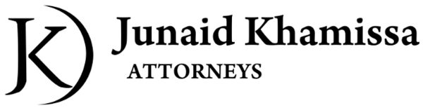 Junaid Khamissa (Port Shepstone) Attorneys / Lawyers / law firms in  (South Africa)