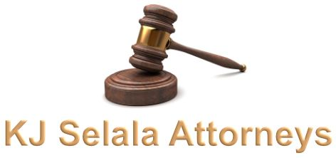 KJ Selala Attorneys Attorneys / Lawyers / law firms in  (South Africa)