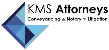 KMS Attorneys (Johannesburg) (Northcliff)  Attorneys / Lawyers / law firms in  (South Africa)