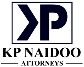 KP Naidoo Attorneys (Stanger) Attorneys / Lawyers / law firms in  (South Africa)