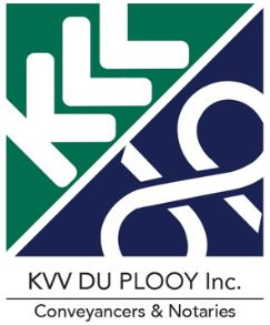 KVV Du Plooy Inc (Hermanus) Attorneys / Lawyers / law firms in  (South Africa)