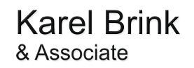 Karel Brink & Associate (Strand) Attorneys / Lawyers / law firms in  (South Africa)