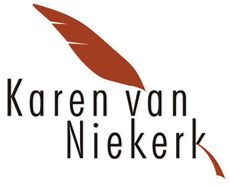 Karen van Niekerk Attorneys (Pretoria, Moreletapark) Attorneys / Lawyers / law firms in  (South Africa)