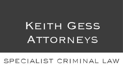 Keith Gess Attorneys (Cape Town) Attorneys / Lawyers / law firms in Cape Town (South Africa)