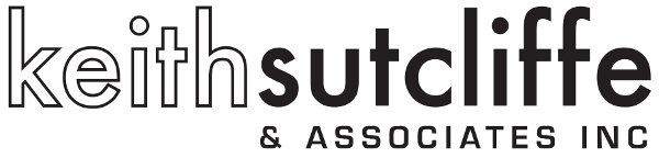 Keith Sutcliffe & Associates (Randburg) Attorneys / Lawyers / law firms in  (South Africa)