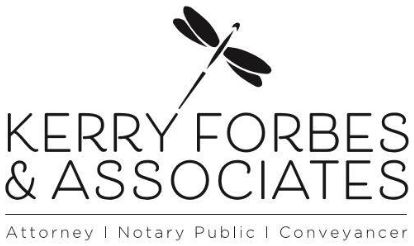 Kerry Forbes & Associates (Kloof) Attorneys / Lawyers / law firms in  (South Africa)