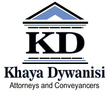 Khaya Dywanisi Attorneys & Conveyancers (King William's Town) Attorneys / Lawyers / law firms in  (South Africa)