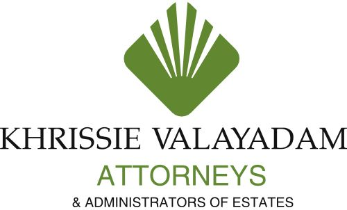 Khrissie Valayadam Attorneys (Ballito) Attorneys / Lawyers / law firms in  (South Africa)