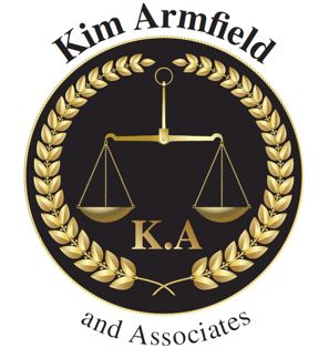 Kim Armfield & Associates (Bellville) Attorneys / Lawyers / law firms in  (South Africa)