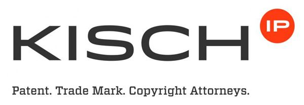 Kisch IP (Sandton) Attorneys / Lawyers / law firms in Sandton (South Africa)