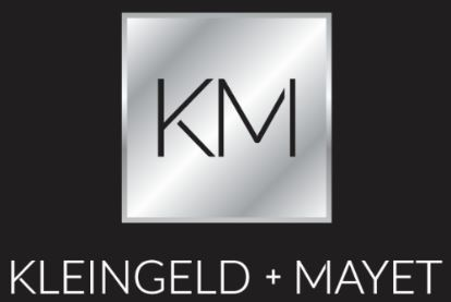 Kleingeld Mayet (Maseru)  Attorneys / Lawyers / law firms in  (South Africa)