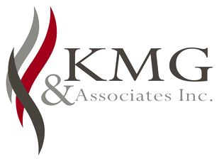 Klopper, Myburgh, Gwangwa & Associates Incorporated (Brooklyn, Pretoria) Attorneys / Lawyers / law firms in  (South Africa)