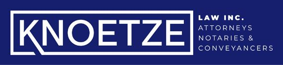 Knoetze Law Inc. (Bellville) Attorneys / Lawyers / law firms in  (South Africa)