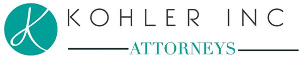 Kohler Inc (Durban) Attorneys / Lawyers / law firms in Durban (South Africa)