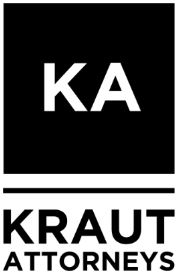 Kraut Attorneys - Immigration Specialist (Sandton) Attorneys / Lawyers / law firms in Sandton (South Africa)