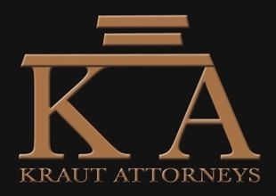 Kraut Attorneys (Rosebank) Attorneys / Lawyers / law firms in Rosebank (South Africa)