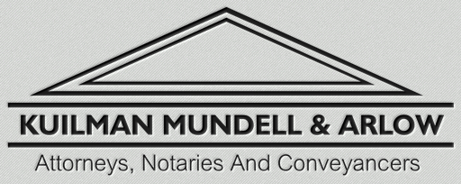 Kuilman Mundell & Arlow (Fourways) Attorneys / Lawyers / law firms in  (South Africa)