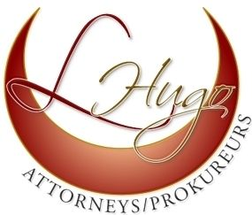L. Hugo Attorneys (Mosselbay) Attorneys / Lawyers / law firms in Mossel Bay (South Africa)