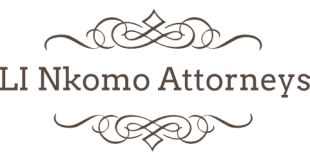 L I Nkomo Attorneys (Howick) Attorneys / Lawyers / law firms in  (South Africa)