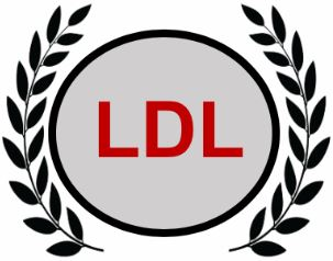 LDL Attorneys (Wapadrand, Silver Lakes) Attorneys / Lawyers / law firms in  (South Africa)