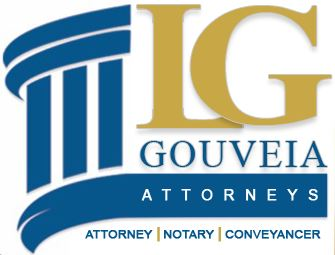 LG Gouveia Attorneys (Mulbarton) Attorneys / Lawyers / law firms in Alberton (South Africa)