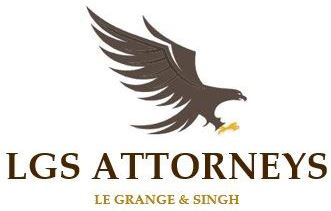LGS Attorneys (Durban) Attorneys / Lawyers / law firms in  (South Africa)
