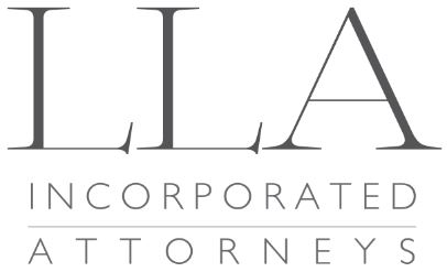 LLA Incorporated Attorneys (Cape Town) Attorneys / Lawyers / law firms in  (South Africa)