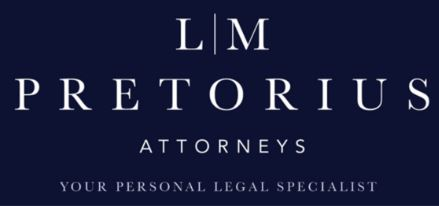 LM Pretorius Attorneys (Rustenburg) Attorneys / Lawyers / law firms in Rustenburg (South Africa)