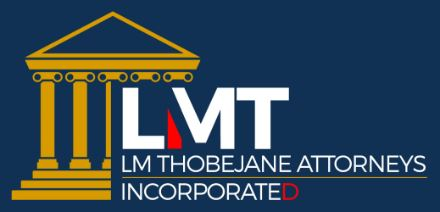 LM Thobejane Incorporated Attorneys (Polokwane) Attorneys / Lawyers / law firms in Pietersburg / Polokwane (South Africa)