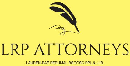 LRP Attorneys (Pietermaritzburg) Attorneys / Lawyers / law firms in  (South Africa)