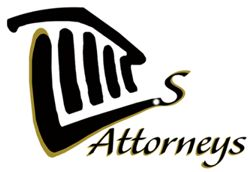 LS Attorneys (Edenvale, Greenstone) Attorneys / Lawyers / law firms in Edenvale (South Africa)