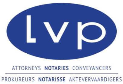 LVP Attorneys - Lategan Viljoen & Pretorius Incorporated  (Brits) Attorneys / Lawyers / law firms in Brits (South Africa)
