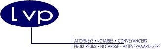 LVP Attorneys - Lategan Viljoen & Pretorius Incorporated  (Brits) Attorneys / Lawyers / law firms in  (South Africa)