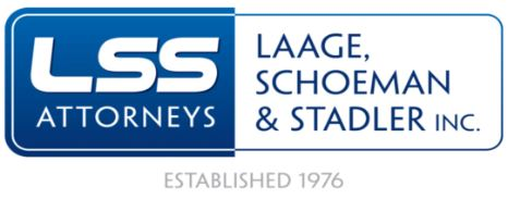 Laage, Schoeman & Stadler Inc. (Vanderbijlpark) Attorneys / Lawyers / law firms in  (South Africa)